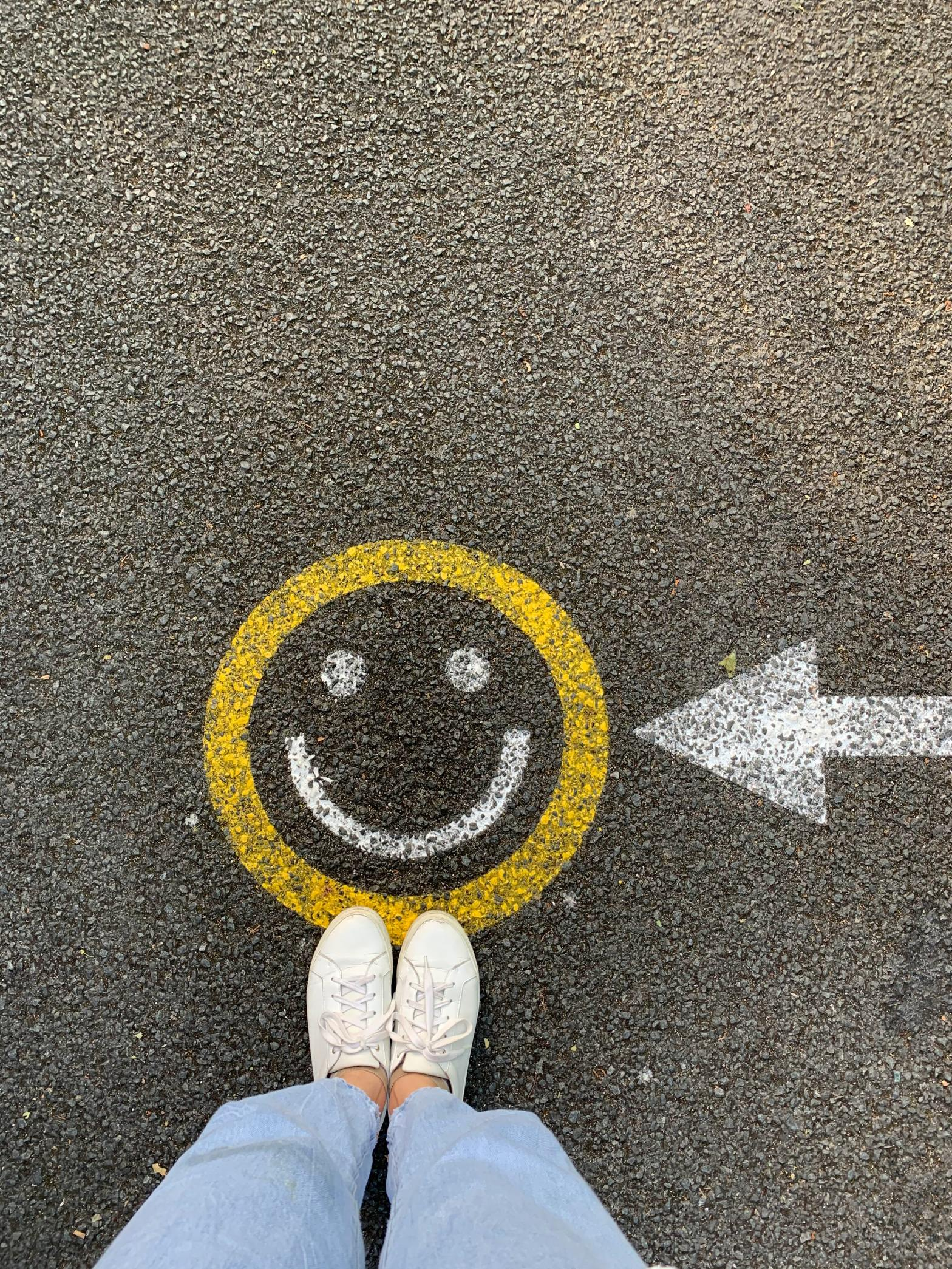 Inteligência Emocional: benefícios e estratégias de estimulação