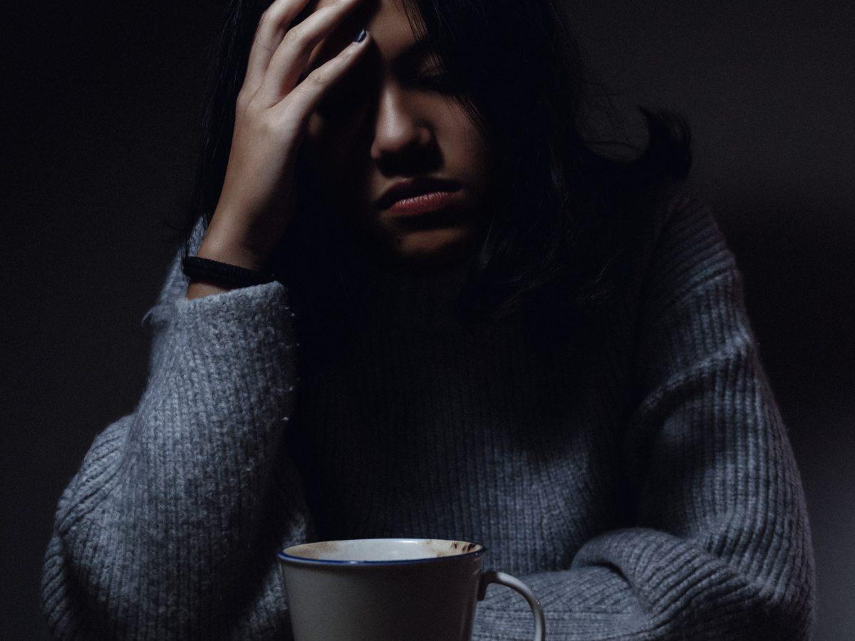 Doenças psicossomaticas e somatização