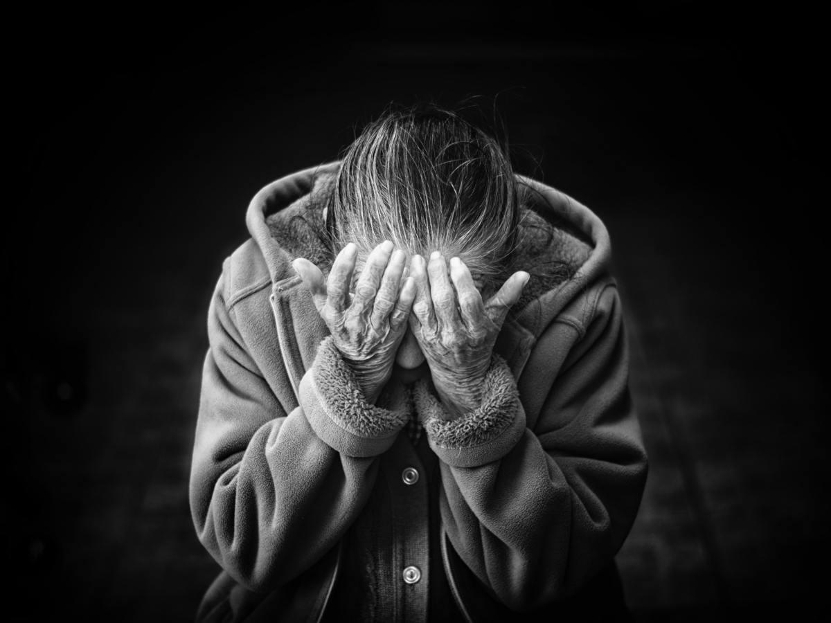 Os impactos da Covid-19 na saúde mental
