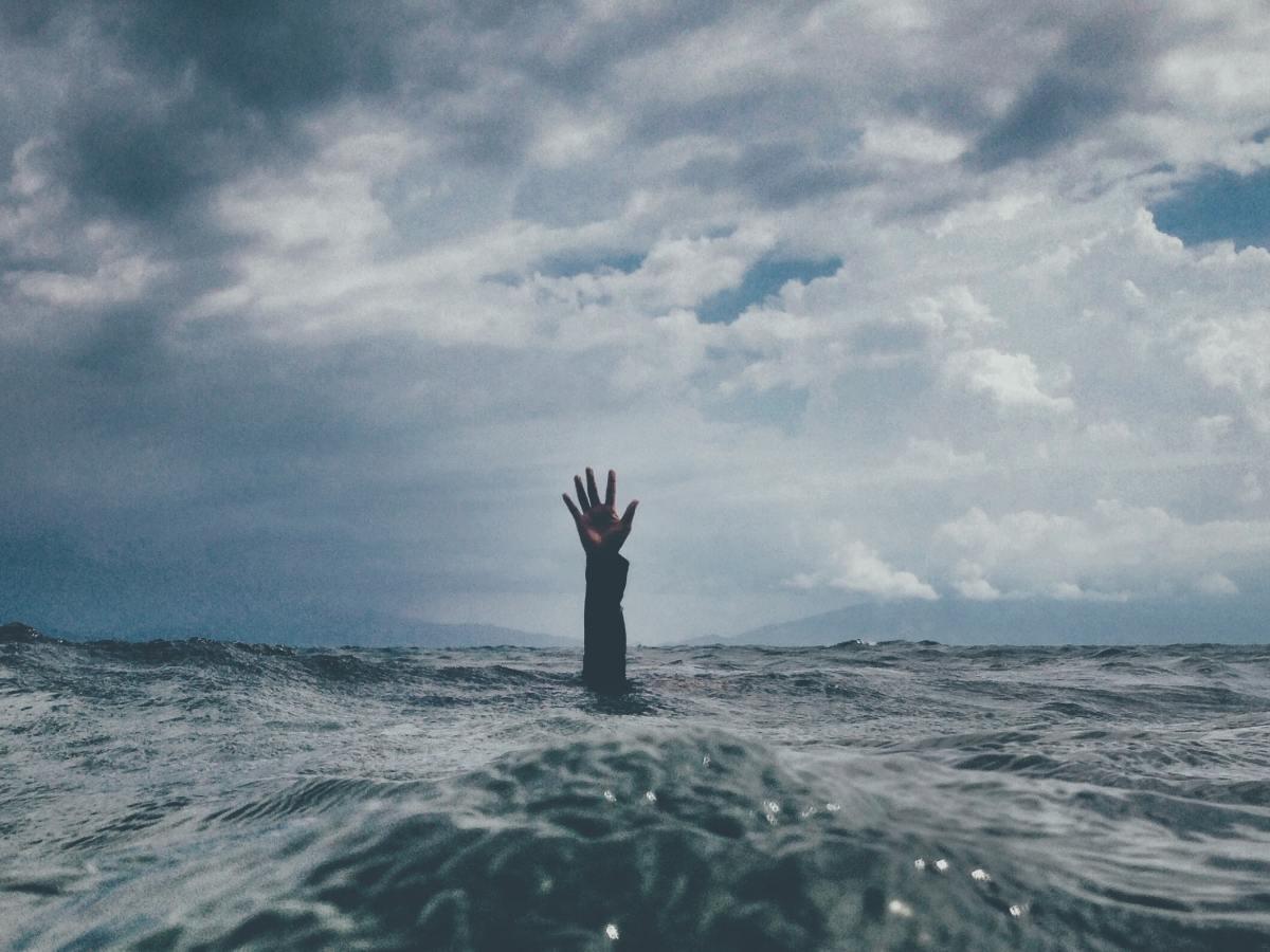 A Terapia da Ativação Comportamental e a sua atuação no combate à depressão